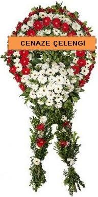 Cenaze çelenk modelleri  Antalya Melisa çiçekçi mağazası