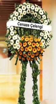 Cenaze çelenk modelleri  Antalya Melisa Melisa İnternetten çiçek siparişi