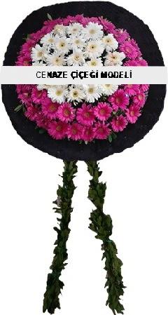 Cenaze çiçekleri modelleri  Antalya Melisa çiçek servisi , çiçekçi adresleri