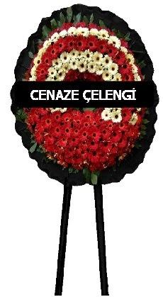 Cenaze çiçeği Cenaze çelenkleri çiçeği  Antalya Melisa ucuz çiçek gönder