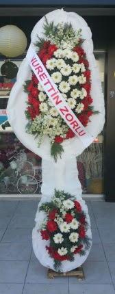 Düğüne çiçek nikaha çiçek modeli  Antalya Melisa cicekciler , cicek siparisi
