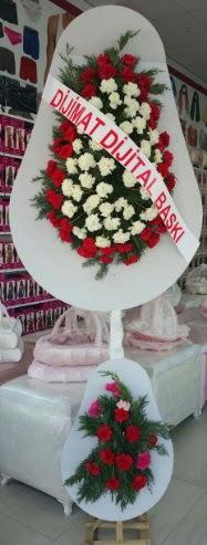 Çift katlı işyeri açılış çiçek modelleri  Antalya Melisa çiçek siparişi vermek