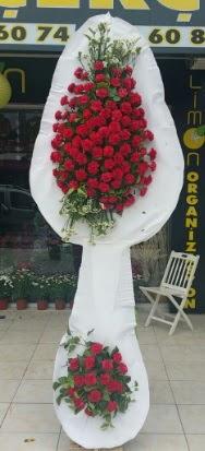 Düğüne nikaha çiçek modeli Ankara  Antalya Melisa çiçekçi telefonları