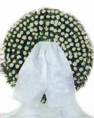 Antalya Melisa çiçek mağazası , çiçekçi adresleri   sadece CENAZE ye yollanmaktadir