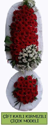 Düğün nikah açılış çiçek modeli  Antalya Melisa çiçekçi telefonları