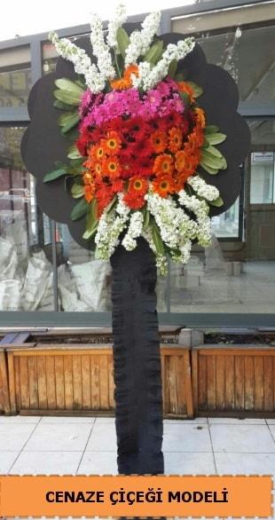 Karşıyaka mezarlığı cenaze çiçeği  Antalya Melisa çiçek satışı
