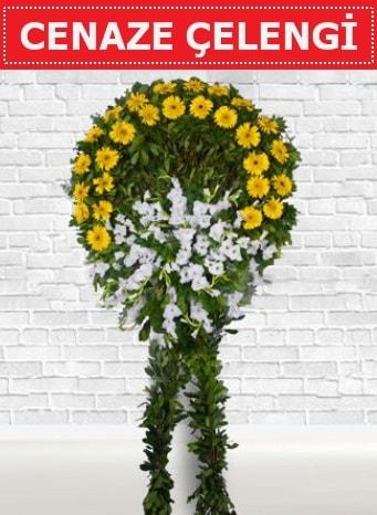 Cenaze Çelengi cenaze çiçeği  Antalya Melisa çiçek gönderme sitemiz güvenlidir